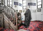 Podział wśród gdańskich muzułmanów. Hani Hraish odwołany z funkcji imama