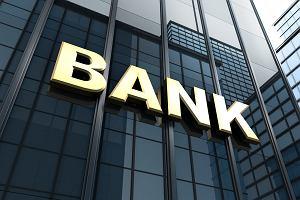 Dane klientów czterech polskich banków wpadły w niepowołane ręce. Teraz ktoś chce je sprzedać w internecie