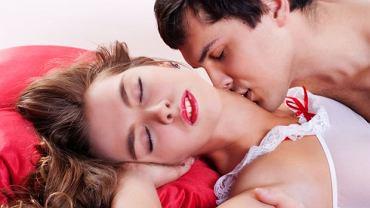 Sztuka kochania: jak uratować romantyczny wieczór