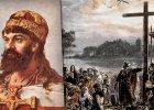 Co by się stało, gdyby Mieszko I nie przyjął chrztu? Alternatywne warianty historii Polski [WYWIAD]