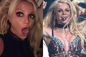 Dla Britney Spears władze Tel Awiwu przełożyły wybory, ale to jeszcze nic. To, co zrobiły teraz, to prawdziwe SZALEŃSTWO