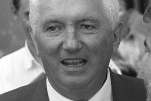 Andrzej Turski nie �yje. Znany dziennikarz mia� 70 lat