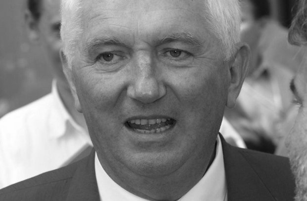 Andrzej Turski