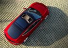 Tesla Motors | Kłopoty ze sprzedażą?