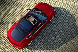 Tesla Motors | K�opoty ze sprzeda��?