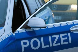 Niemcy. Policja: w Brandenburgii mniej kradzie�y samochod�w