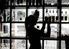 Jak alkohol wpływa na liczbę przestępstw?