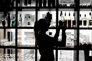 Irlandzka branża alkoholowa liczy straty i apeluje do rządu o pomoc w związku z brexitem