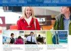 Miliard funt�w za trzy brytyjskie lotniska