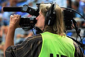 Liga Mistrzów piłkarzy ręcznych jednak w Canal+