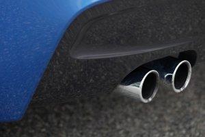 Nowe samochody maj� by� jeszcze oszcz�dniejsze