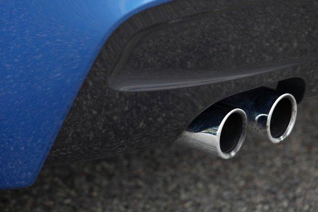 Nowe samochody mają być jeszcze oszczędniejsze