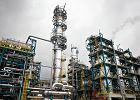 Ropa w Londynie wci�� tanieje, w Nowym Jorku bez zmian. W czwartek OPEC zadecyduje o ci�ciu dostaw