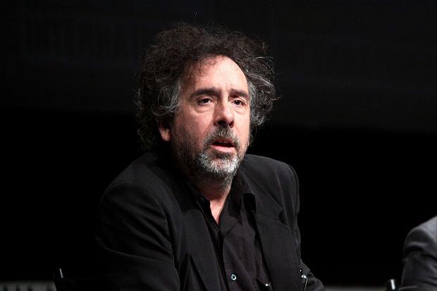 """Tim Burton szykuje remake """"Dumbo"""", a fani są przerażeni. Dlaczego?"""