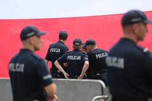 Policjanci staną siężołnierzami fiskusa. Ukarzą za brak paragonu i sprzedaż lewego alkoholu