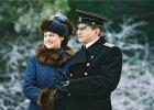 Wtorek w TV: Billy Bob Thornton i Patricia Arquette, Milla Jovovich i kino po rosyjsku [POLECAMY]