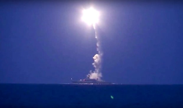 Linie lotnicze obawiaj� si� rosyjskich rakiet