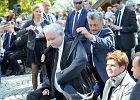 PiS w przekazach instruuje swoich polityków: Brońcie Piotrowicza, atakujcie dziennikarzy