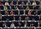 """Debata o Polsce w Parlamencie Europejskim. """"Rząd nie wykonał zaleceń Komisji. Sytuacja się nie poprawia"""""""