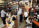 Raport: popyt na wino tak du�y, �e producenci nie s� w stanie nad��y� z produkcj�