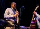 P�metek Jazz Jantar: Branford Marsalis Quartet