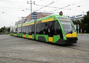 http://bi.gazeta.pl/im/88/29/b7/z12003720M,Poznanski-tramwaj-wyprodukowany-przez-firme-Solaris.jpg