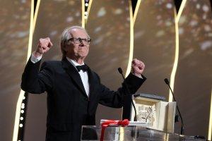 """Cannes 2016. Loach, reżyser najbliższy pierwotnym ideom naszej """"Solidarności"""" [SOBOLEWSKI]"""