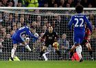 Niewiarygodna seria Chelsea