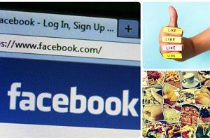 Korzystanie z Facebooka unieszcz�liwia?