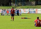Nie będzie II ligi w Opolu. Odra zagra na czwartym szczeblu