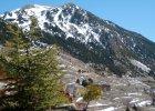 Andora: mały kraj, dużo do odkrycia