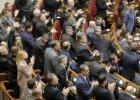 Ekspert o ukrai�skiej polityce: Po zwyci�stwie Janukowycza oligarchowie zaj�li g��wne stanowiska we w�adzy