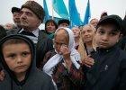 Tatarzy w opałach