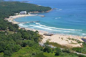 6 rzeczy, kt�re musisz wiedzie�, je�li zastanawiasz si� czy tegoroczny urlop sp�dzi� w Bu�garii