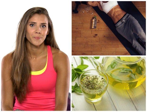 Co zjeść na podwieczorek? - FITlovin - fitblog o ćwiczeniach, odżywianiu i samorozwoju