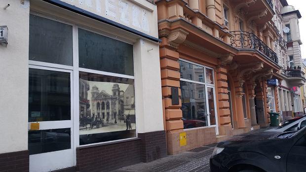 Zdjęcie numer 0 w galerii - Smutek Gdańskiej. Kolejne lokale pustoszeją [ZDJĘCIA]