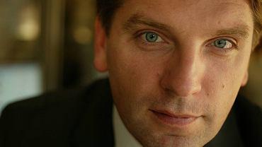 Tomasz Lis po wyborach ma 3 �yczenia dla Dudy i jedn� pro�b� [�WIE�Y KOMENTARZ]
