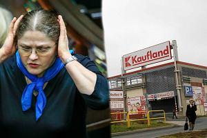 Kluczowa decyzja Kauflandu w sprawie reklam. Wszystko po interwencji Krystyny Pawłowicz