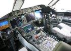 Wygra� aukcj�, poczuje si� jak pilot Dreamlinera LOT-u