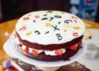 Ciasta i ciasteczka Zofii R�yckiej. Weekendowe pieczenie