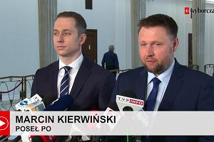 """""""Skandal nad skandalem"""". Nie będzie śledztwa w sprawie oświadczeń majątkowych prezesa PiS"""