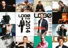 Wybrali�cie M�czyzn� Roku 2014 portalu Logo24. Zdoby� a� 1/3 g�os�w!