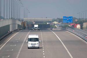 Ostatni odcinek A4 otwarty. Mamy autostradę Ukrainy do Niemiec