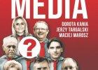 Dobra wiadomość: lustrowanie dziennikarzy będzie trwało