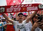 """Wybory w Turcji. """"Kłopoty Erdogana nie skończą się nawet po wygranych wyborach"""""""