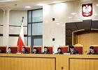 Trybuna� Konstytucyjny