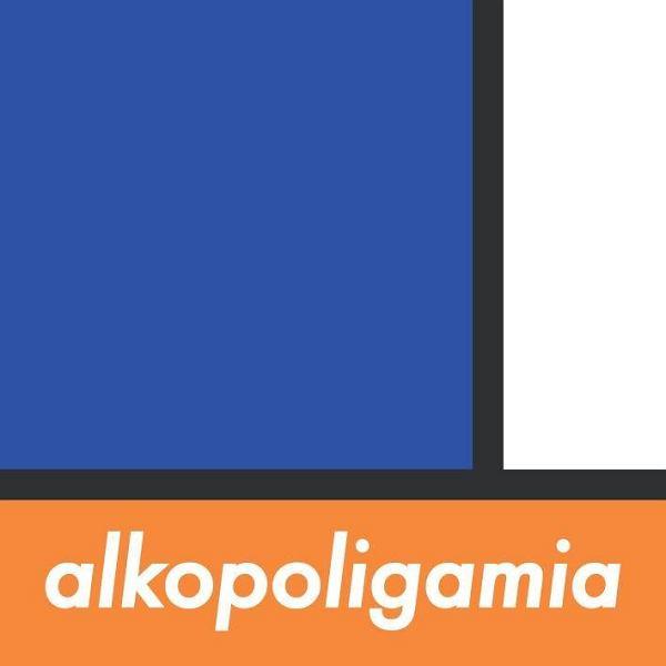 A1K0: 10-te urodziny Alkopoligamia.com
