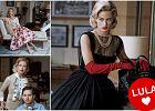 """Inspirowana filmem Hitchcocka sesja z najnowszego """"Vogue US"""" - cudo!"""