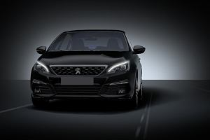 Peugeot 308 | Mamy pierwsze zdjęcia