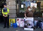 Irlandia dopuszcza aborcj�